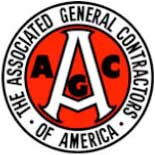 West Texas Associated Contractors Group
